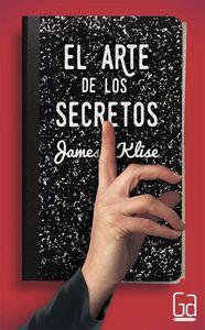 Arte de los secretos,el