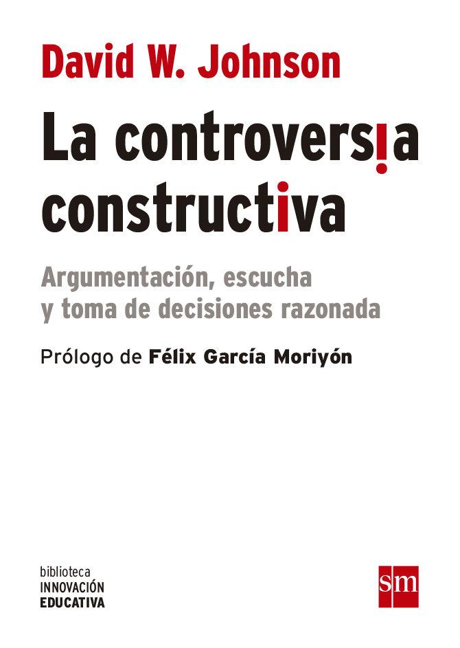 Controversia constructiva,la