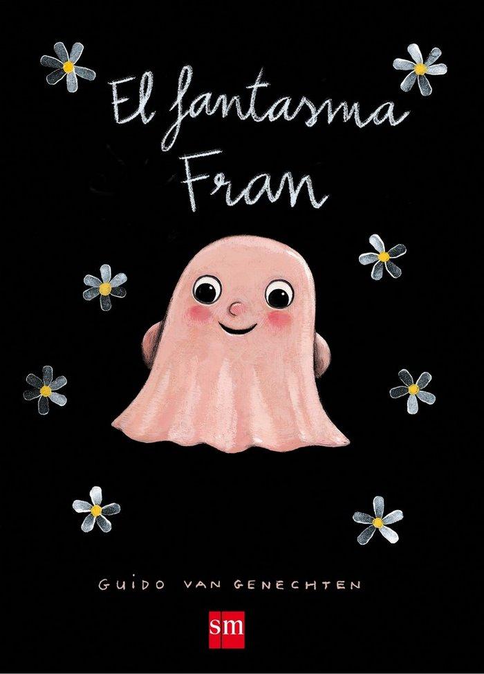 Fantasma fran,el