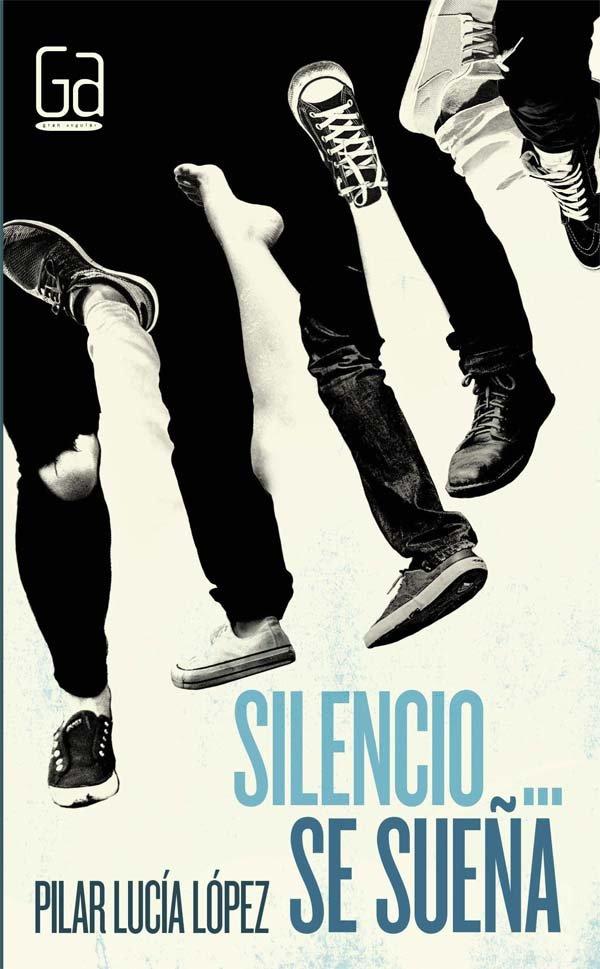 Silencio se sueña