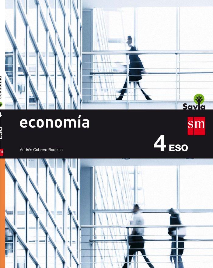 Economia 4ºeso savia 16