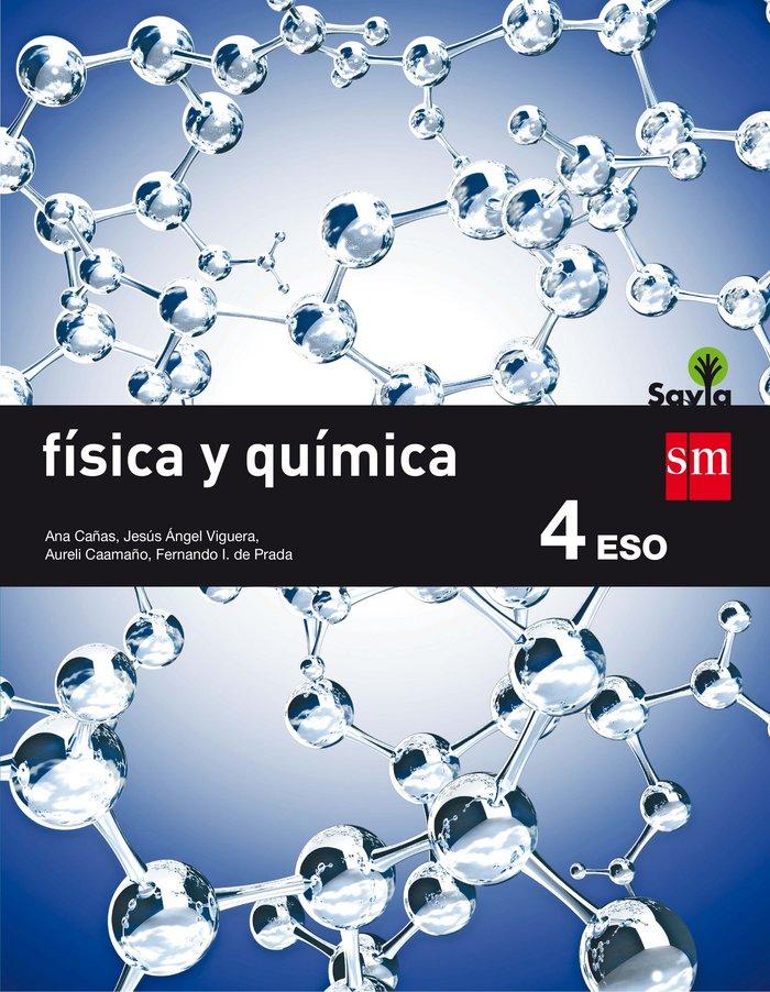 Fisica quimica 4ºeso savia 16