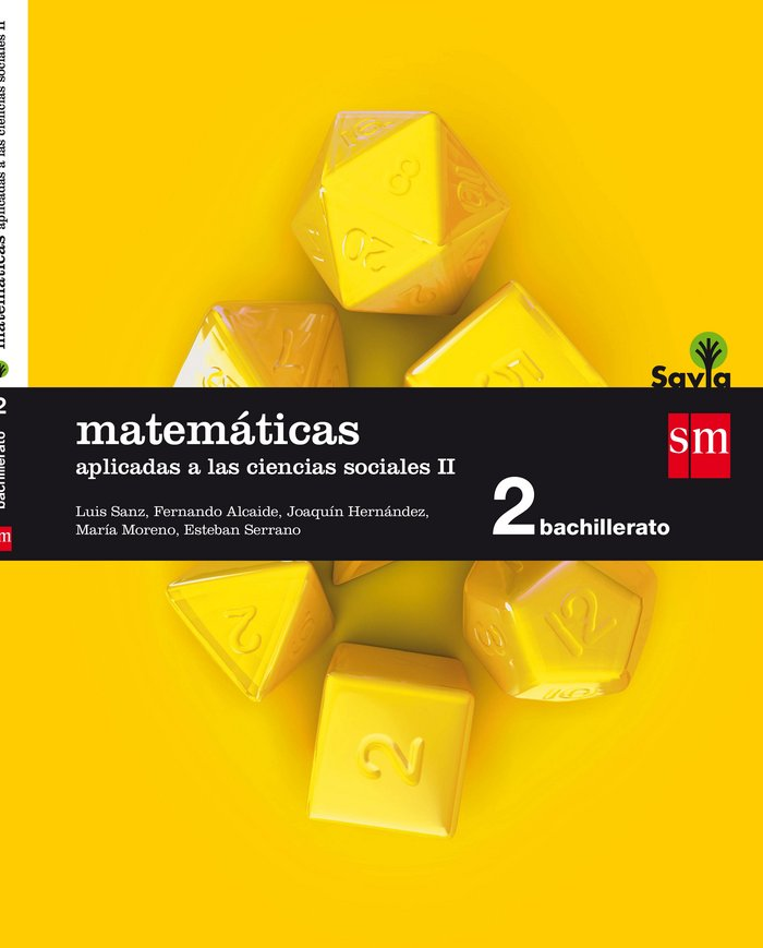 Matematicas 2ºnb ccss ii savia 16