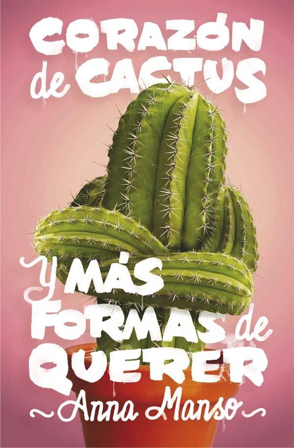 Corazon de cactus