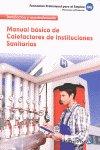 Manual basico calefactores instituciones sanitarias 2012