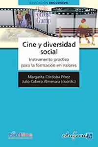 Cine y diversidad social
