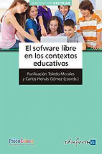 Software libre en los contextos educativos,el
