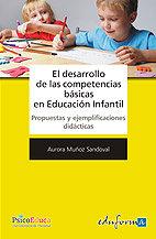 Propuestas y ejemplificaciones didacticas