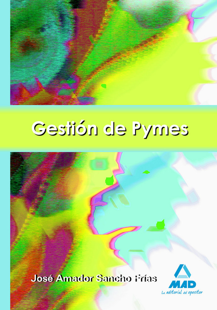 Gestion de pymes
