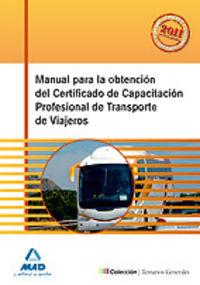 Manual para obtecion certificado capacitacion