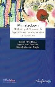 Mimateclown