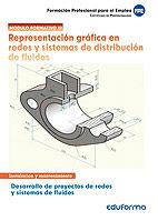 Modulo formativo 3. representacion grafica en redes y sistem