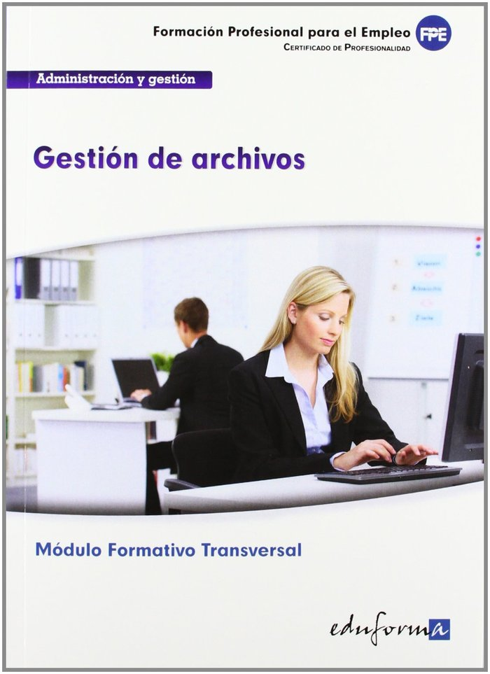 Mfo0978 modulo transversal gestion de archivos familia ad
