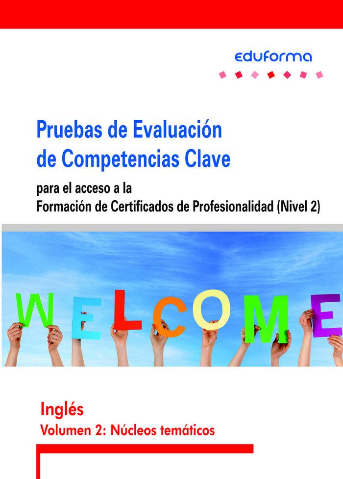 Acp0002 pruebas de acceso a la formacion de certificados de