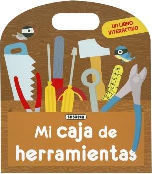 Mi caja de herramientas