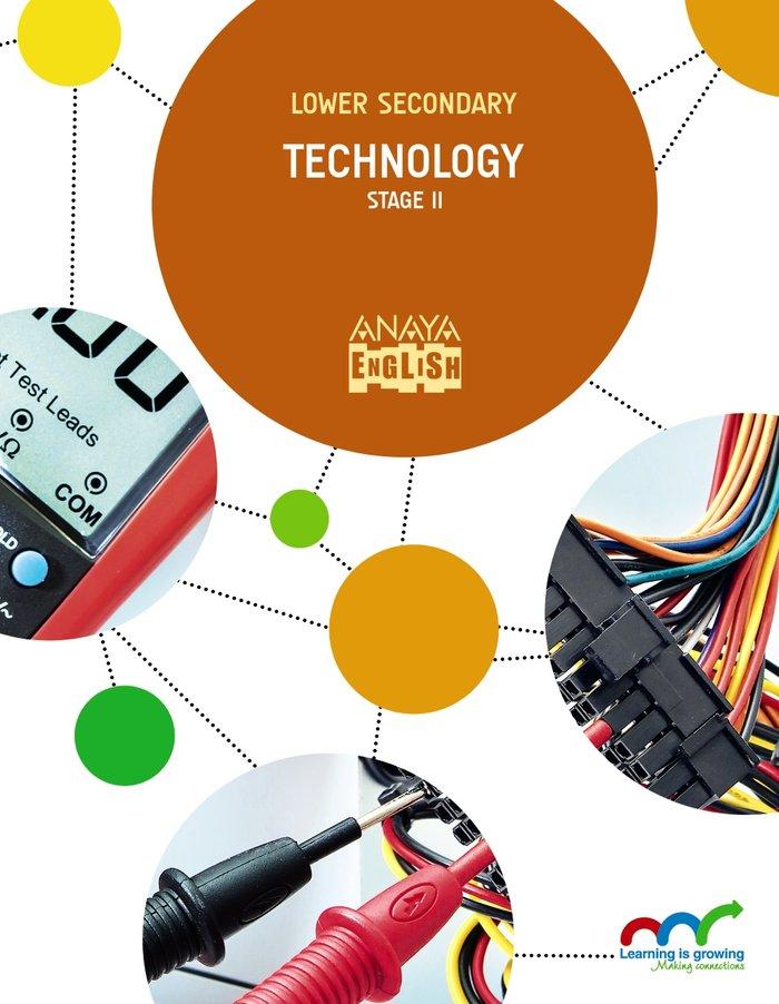Technology 3ºeso mec 15