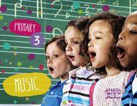 Music 3ºep andalucia 15