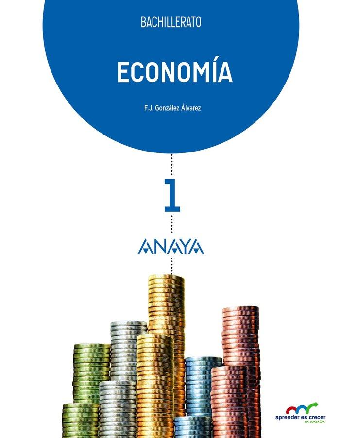 Economia 1ºnb 15