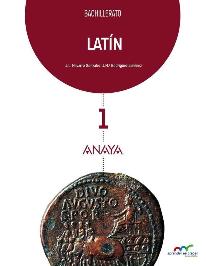 Latin 1ºnb 15