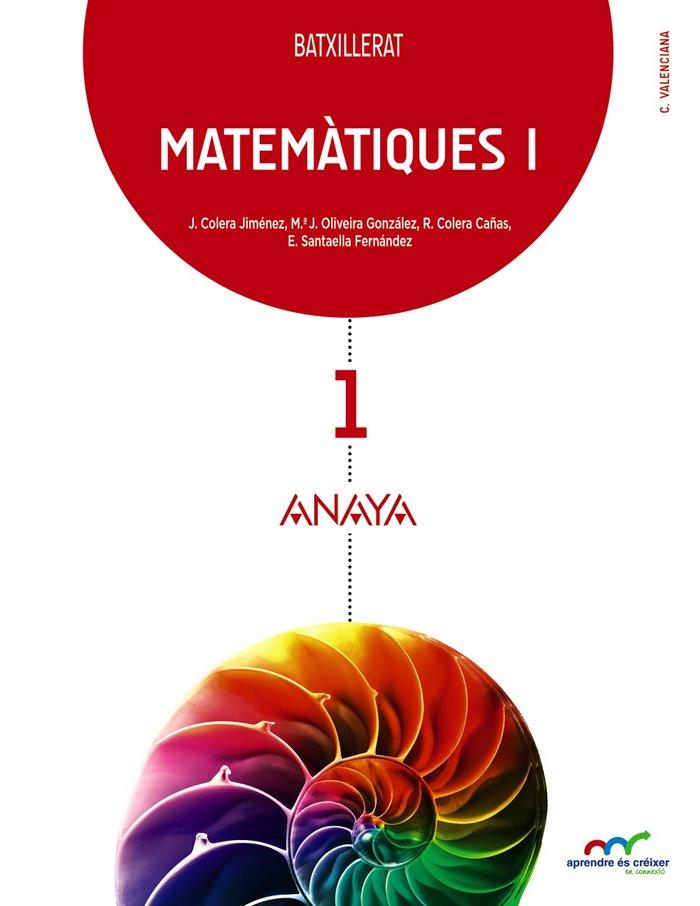Matematiques i