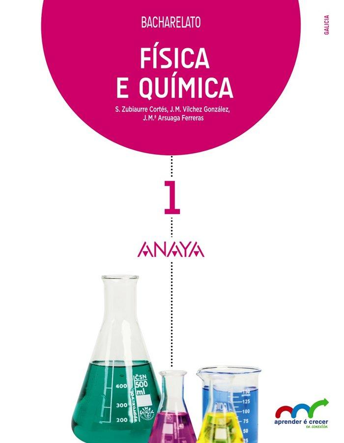 Fisica quimica 1ºnb galicia 15