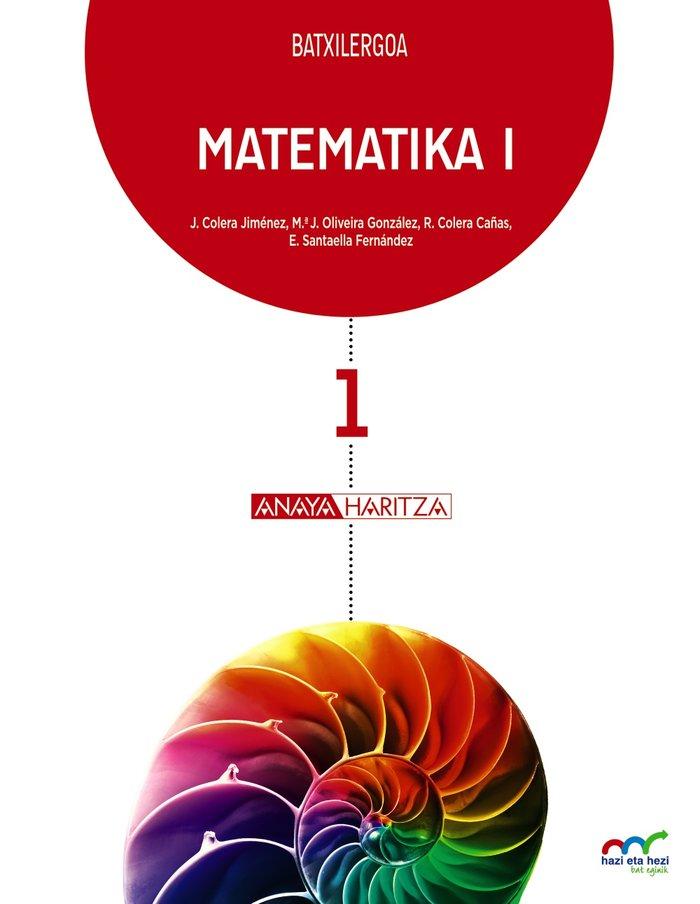 Matematika i 1ºnb p.vasco 16