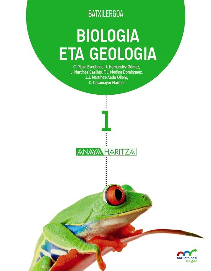 Biologia eta geologia 1ºnb p.vasco 16