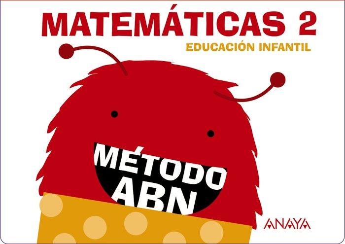 Matematicas abn 2 ei (cuad.1-2-3) 16
