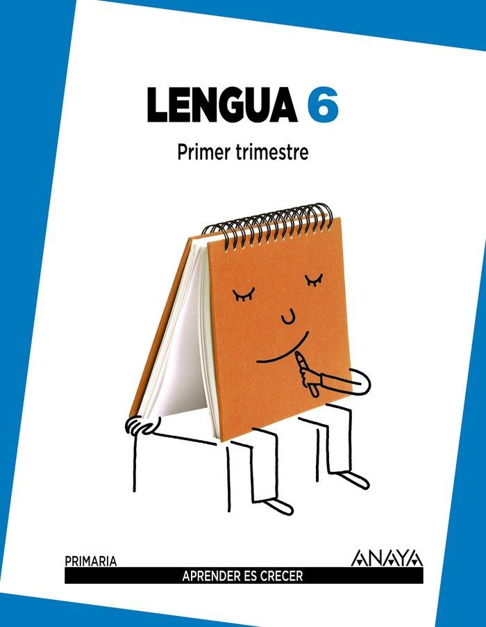 Lengua 6ºep mec 15