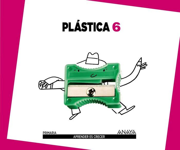 Plastica 6ºep mec 15