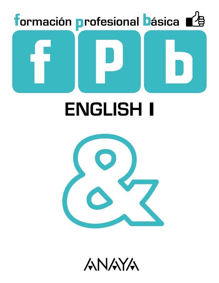 Ingles 1 st 1ºfpb 14