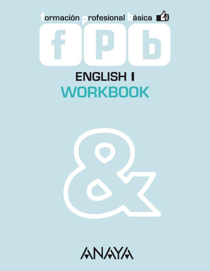 Ingles 1 wb 1ºfpb 14