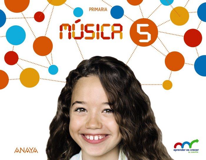 Musica 5ºep andalucia 15