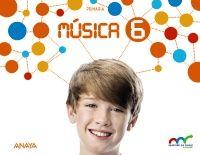Musica 6ºep andalucia 15
