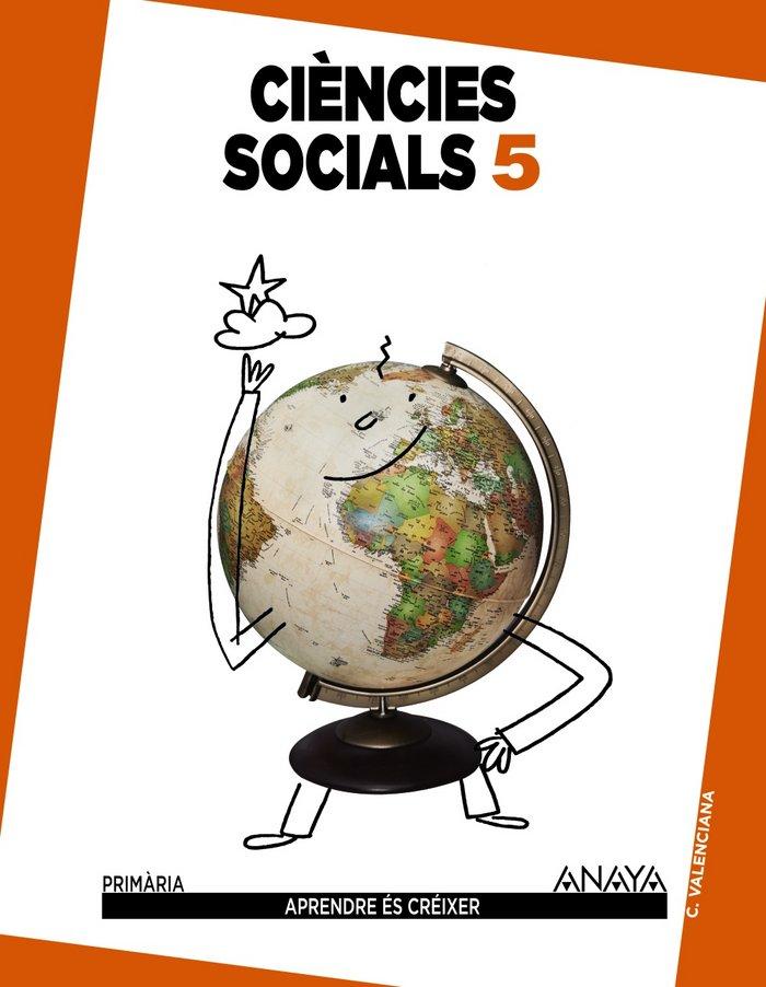 Ciencies socials 5ºep valencia 14