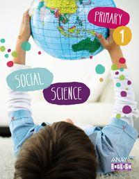 Social science 1ºep madrid 14