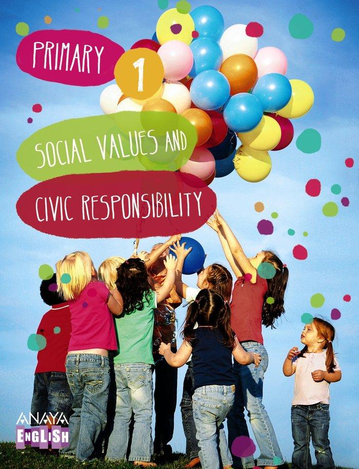 Social values civic respons.1ºep mec 14 lucena/sa.