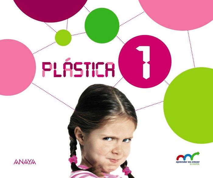 Plastica 1ºep andalucia 15