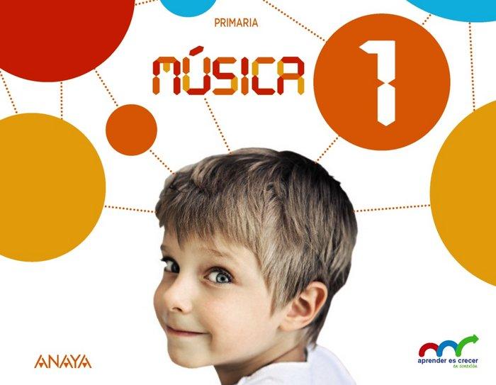 Musica 1ºep andalucia 15