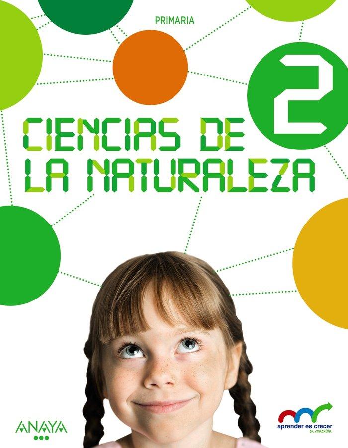 Ciencias naturaleza 2ºep c.leon 15