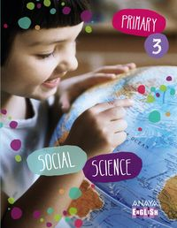 Social science 3ºep st mec 14