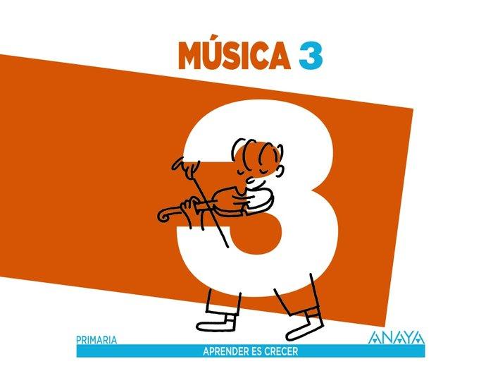 Musica 3ºep mec 14