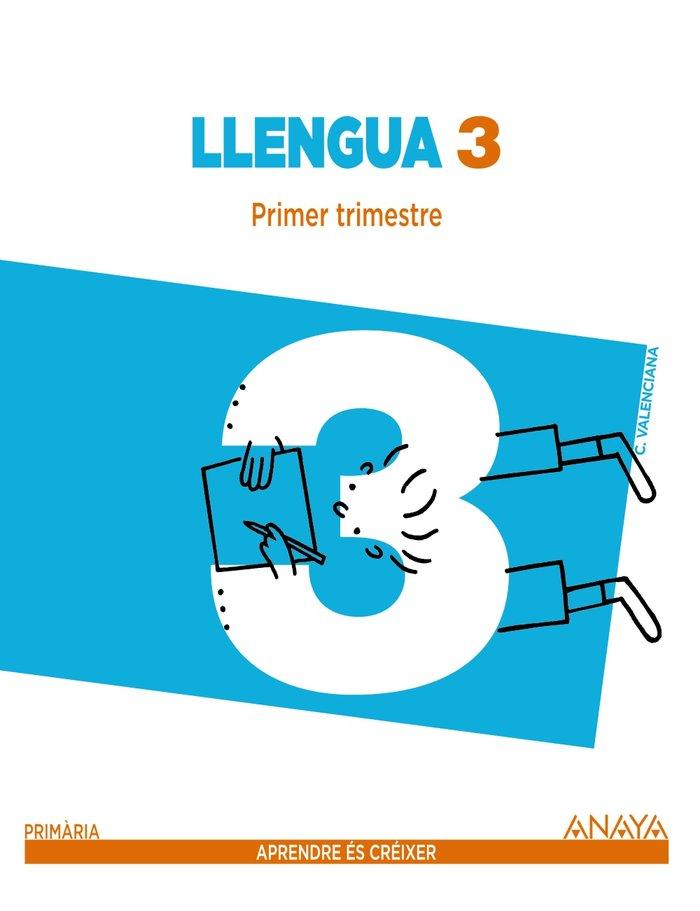 Llengua 3ºep valencia 14