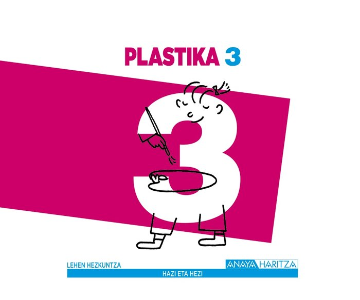 Plastika 3