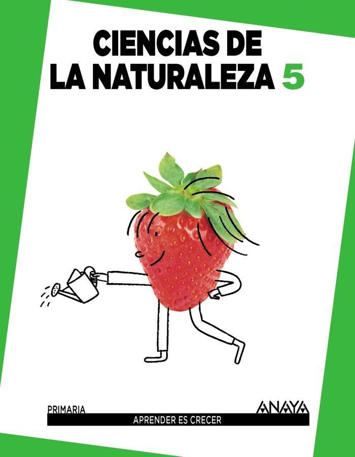 Ciencias naturales 5ºep mec 14