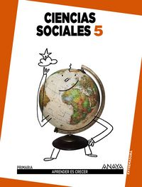 Ciencias sociales 5ºep extremadura 14