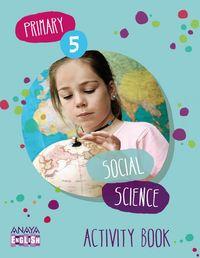 Social science 5ºep wb mec 14