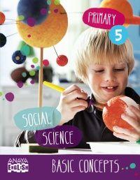 Social science 5ºep extrem.basic concepts 14
