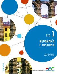 Geografia historia 1ºeso extremadura 15