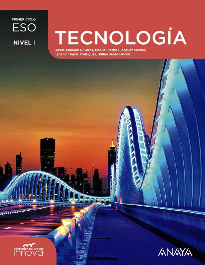 Tecnologia i eso mec 15